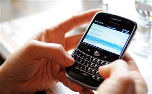 SMS pôžička vyniká svojou rýchlosťou