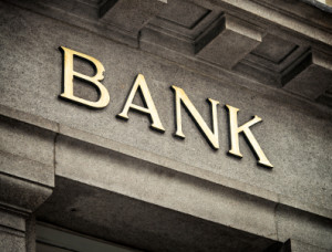 Banky poskytujú výhodné podmienky refinancovania