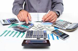 Presný prepočet určí výhodnosť refinancovania